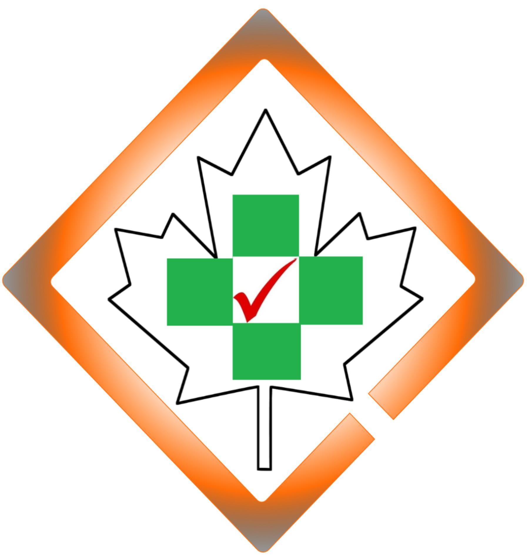 Greater Vision Ltd logo