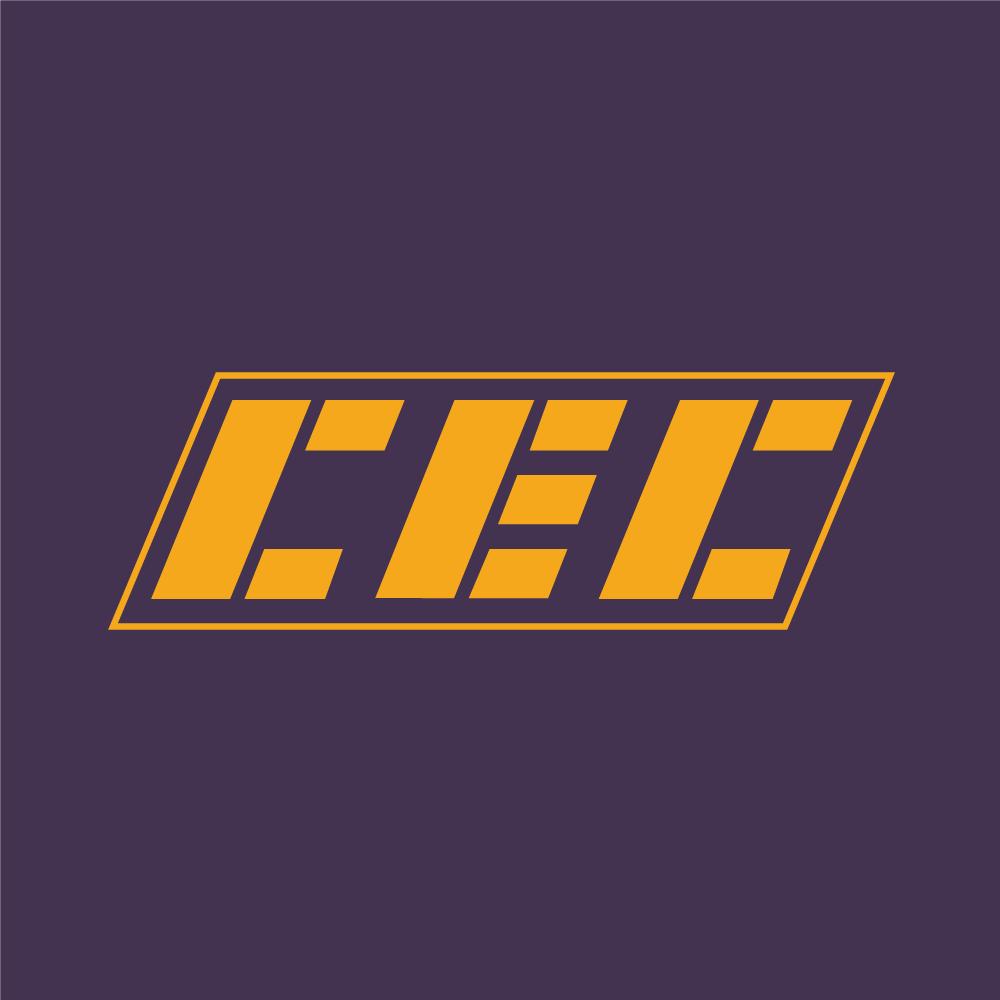 Civil & Environmental Consultants Inc logo