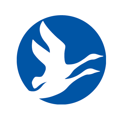 Hellmann Worldwide Logistics Inc logo