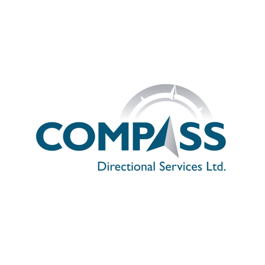 Compass Directional Services Ltd logo