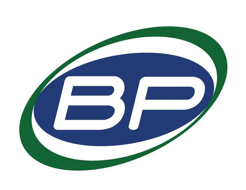 BP Automation logo