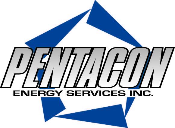 Pentacon Energy Services Inc logo