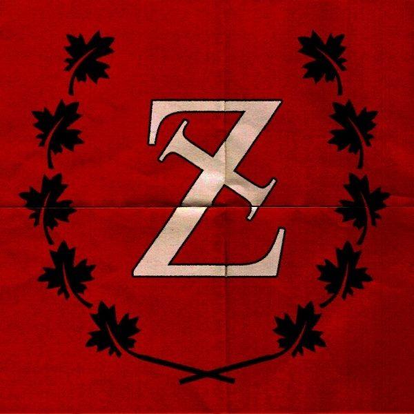 Zero Tolerance logo