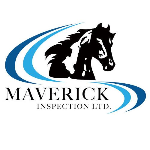Maverick Inspection Ltd logo