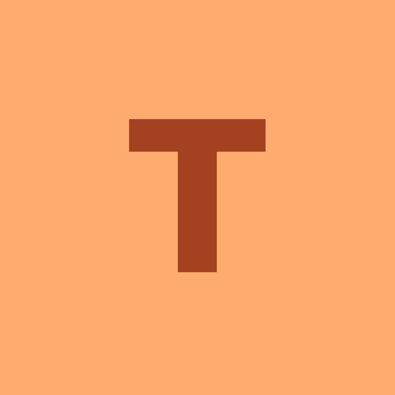 Trican Well Service logo