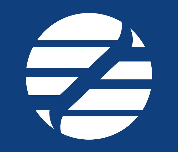 ACCL Financial logo