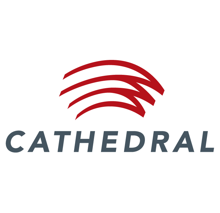 Cathedral Energy Services Ltd logo