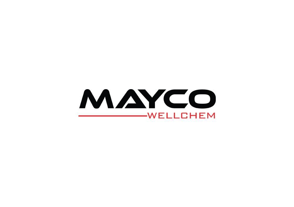 Mayco Wellchem Inc logo