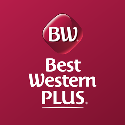 Photo uploaded by Best Western Plus Drayton Valley All Suites