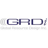 Global Resource Design Inc logo
