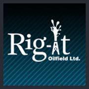 Rig-It Oilfield Ltd logo