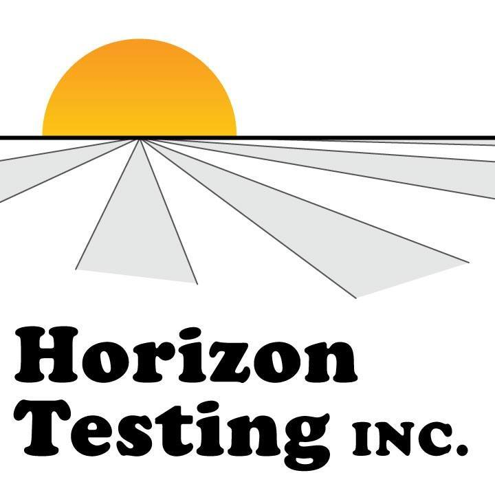 Horizon Testing Inc logo