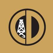 Citadel Drilling Ltd logo