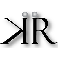 Klopp Richards & Associates logo