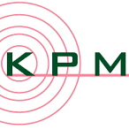 KPM Staffing Inc logo
