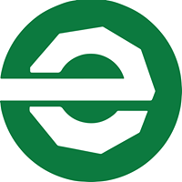 Echo Environmental logo