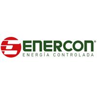 ENERCON logo