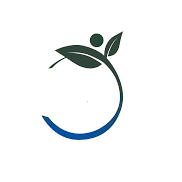 Enviromarc Services Ltd logo