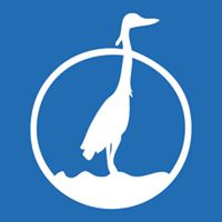 Heron Instruments Inc logo