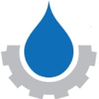 Hydrovac Edmonton logo