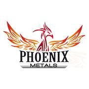 Phoenix Metals Ltd logo