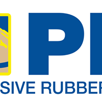 Progressive Rubber Industries Inc logo