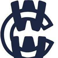 Wel-Can Welding & Fabrication Ltd logo
