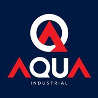 Aqua Industrial Ltd logo