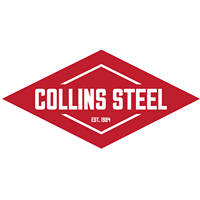 Collins Industries Ltd logo