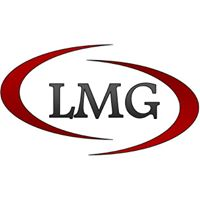 Leading Manufacturing Group Inc logo