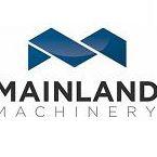 Mainland Machinery Ltd logo
