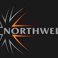 Northweld Welding & Fabrication logo