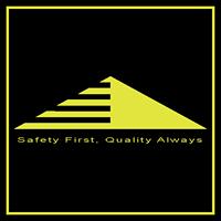 Trinity Industrial Services LLC logo