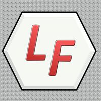 Lethbridge Fasteners & Tools Ltd logo