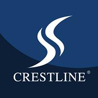 Crestline Coach Ltd logo
