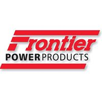 Frontier Power Products Ltd logo