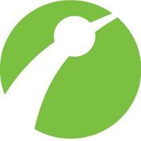 BSM Wireless logo