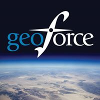 Geoforce logo