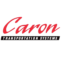 Caron Transportation Systems logo