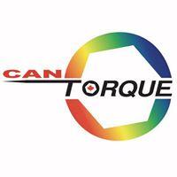 CanTorque Inc logo