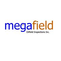 Megafield Oilfield Inspections Inc logo