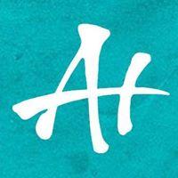 Associations Plus Inc logo