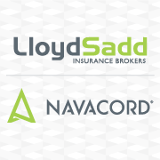 Lloyd Sadd Insurance Brokers logo