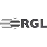 RGL Reservoir Management Inc logo