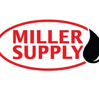 Miller Supply Ltd logo