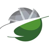 Karve Machine Inc logo