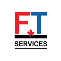 FT Services logo