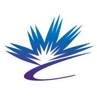 Canadian Light Source Inc logo