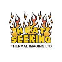 Heat Seeking Thermal Imaging Ltd logo