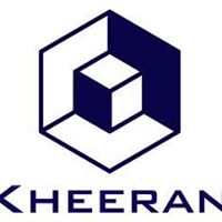 Kheeran Inspection Services Inc logo